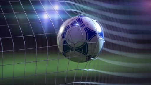 Nets of America Reveals New Custom-Made Sports Netting