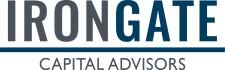 IronGate Capital Advisors