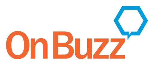 OnBuzz, Social Impact Film Company, Joins Forces With Texas Commissioners and Nonprofits to Brainstorm Solutions for Children Aging Out of U.S. Foster Care System