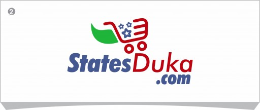 Popular California Based E-Commerce Website StatesDuka Makes Its Debut in Kenya & East African Market