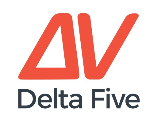 Delta Five Raises the Bar in Battle Against Bed Bugs