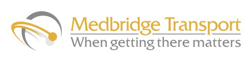 Medbridge Offers Non-Emergency Medical Transport in Houston