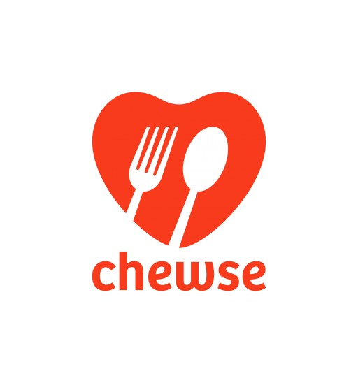 Office Catering Company Chewse Launches Community Impact Program to Donate Excess Food to Local Nonprofits