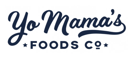 ePallet Announces Partnership with National Healthy Lifestyles Brand Yo Mama's Foods