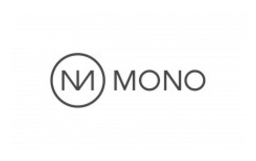 Mono Solutions Strengthens Position for Continued Growth in 2017