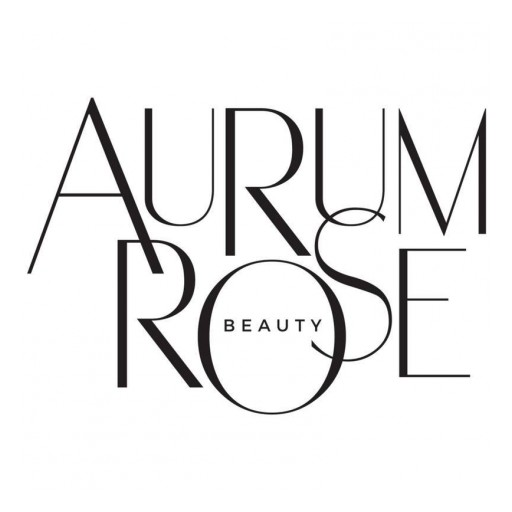BeauTeaBar Announces Exiting New Rebrand to Aurum Rose Beauty