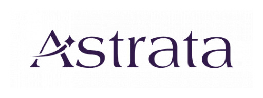 Astrata and Smile CDR Join Forces to Develop Next-Generation Digital Quality Measurement Engine