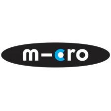 Micro Kickboard Logo