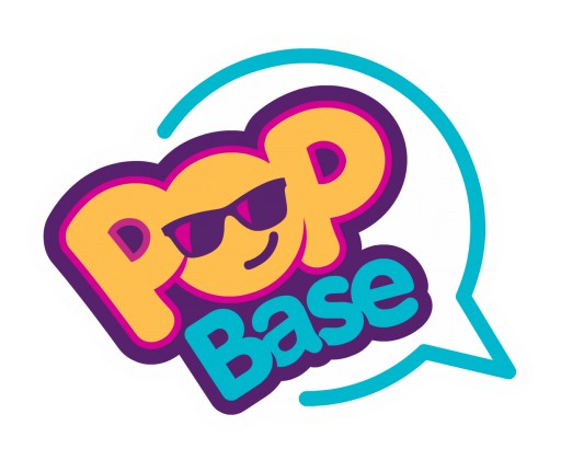 PopBase Launches Pilot With Influencers: Snarled, WillBits and Larry Bundy Jr.