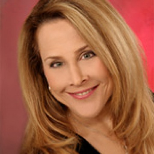 Boca Realtor: Nicole Marks of Boca Raton Real Estate Offers Valued Expertise to Women Who Find Themselves in Transitional Phases of Life.