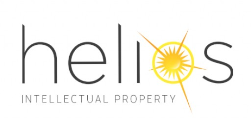 Helios Intellectual Property Announces Its Launch