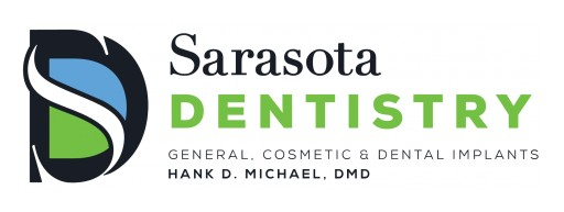 Sarasota Dentistry Launches $1,500 Dental Scholarship Essay Contest