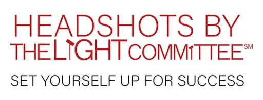 Headshots by The Light Committee Now Offers Slate Videos and Other Personal Branding Videos