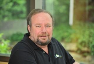 Don Asplen, CEO Achievement House Cyber Charter School