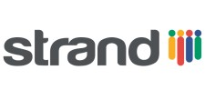 Strand Life Sciences Logo