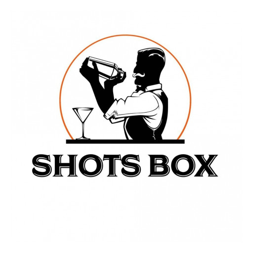 Shots Box Celebrates National Small Business Month, Highlighting Local Distilleries Around the Country