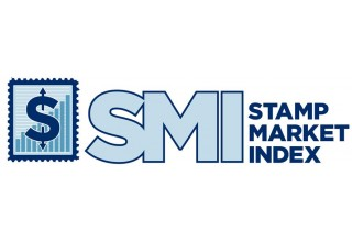 Stamp Market Index