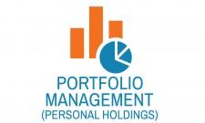Portfolio Management Platform