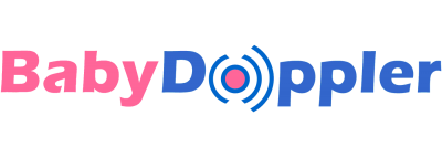 Baby Doppler (Dagamma Ecommerce Solutions Inc.)