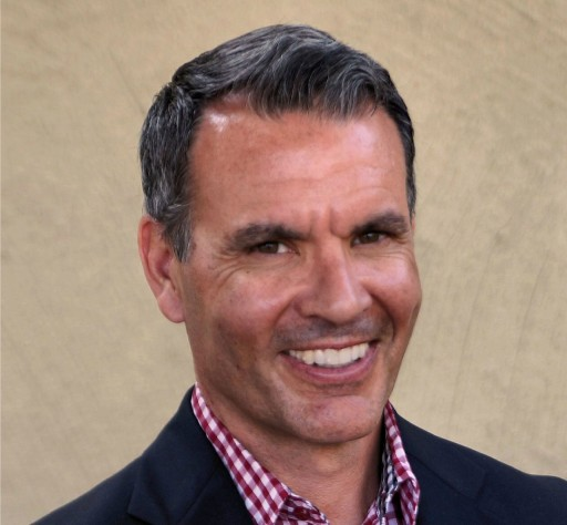 Robert Vera Joins Development Team at Boulder Crest Retreat for Military and Veteran Wellness