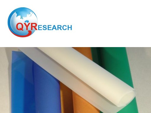 Marking Films Market Share by 2025: QY Research