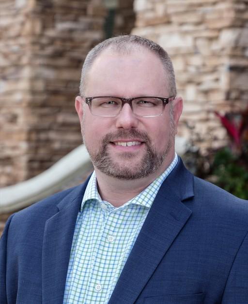 Stambaugh Ness Promotes Jason Jaworski to Chief Operating Officer