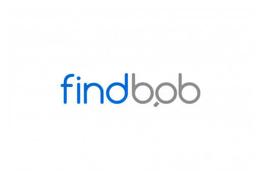 FindBob Collaborates With Raymond James Financial to Launch Its 'Practice Exchange' Platform for Financial Advisors