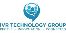 IVR Technology Group Logo