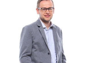 Alexander Siniouguine