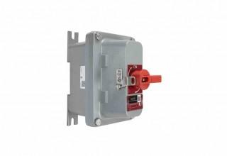 EPFDS-630A-3P-3X630A.600V-TD 1