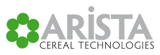 Arista Cereal Technologies Achieves Major Commercial Milestones for Its High Amylose Wheat