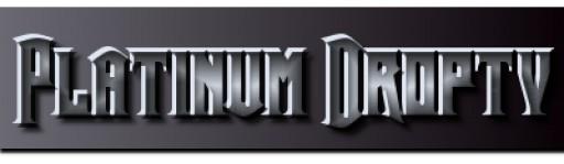 Platinum Drop TV Helps Indie Artists Break into the Music Industry