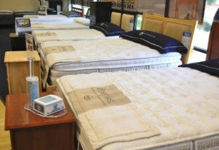 Stearns & Foster Mattress Deals. Call 305-685-1238 to inquire.