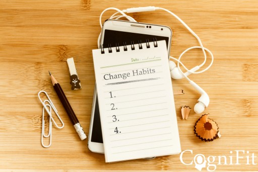 4 Habits That May Help Improve Cognitive Function for an Improved Quality of Life and Extended Lifespan