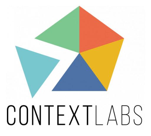 Context Labs Announces Rebeca Quintanilla Joins as Senior Vice President, Global Head of Origination