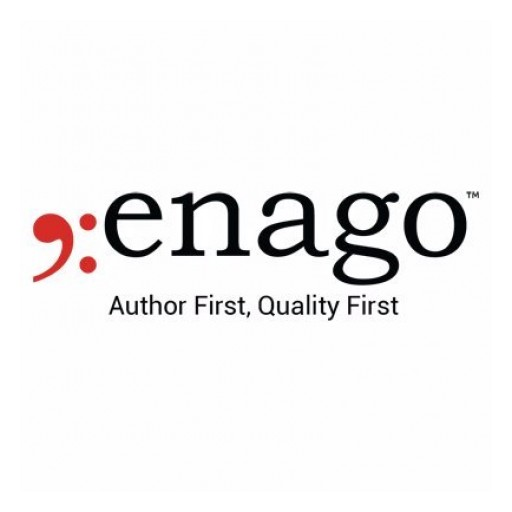 Policy Press Publisher Partners With Enago to Offer Manuscript Preparation Services