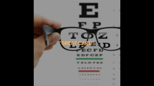 Top Eye Care and Lasik Surgery Specialists Lehigh Valley PA-610-628-0545