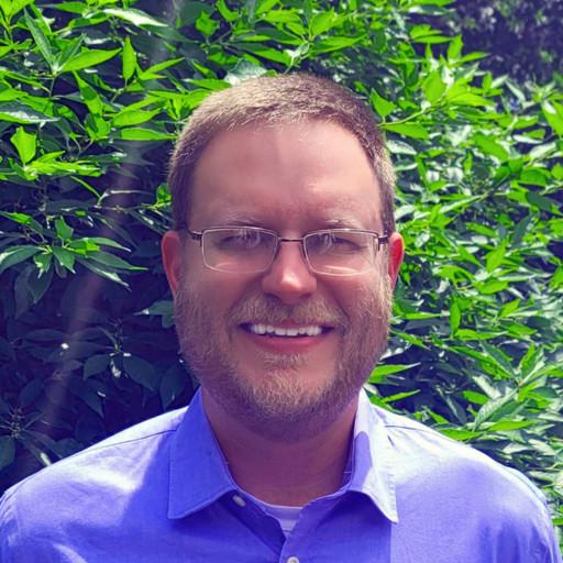 Expert Data Scientist - David Lamitina, PhD Joins Perspecta