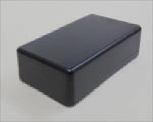 SIMCO Introduces New Smaller Plastic Enclosure for Scaled-Down Projects