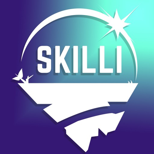 Skilli World Providing Players the Chance to Win Money Using Their Knowledge of Another Trivia App