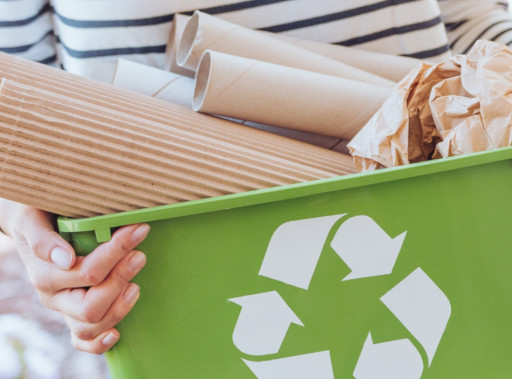 Waste Sense Provides Solutions for Every Type of Waste