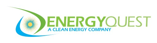 Energy Quest Signs Exclusive Major Agreement With Emerging New Nation