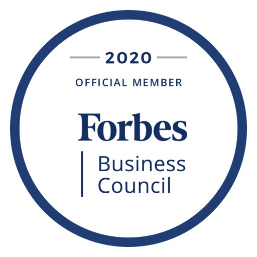 STARK's CEO Stefan Leipold Was Accepted Into Forbes Business Council
