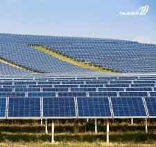 Targray Solar Materials