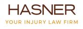 Hasner Law PC