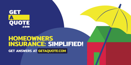 GetAQuote.com is Expanding Its Expertise to Florida Homeowners Insurance