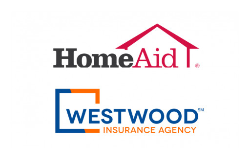 Westwood Insurance Agency Increases Sponsorship to HomeAid to Help End Homelessness