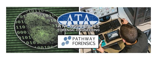 ATA Associates Explores New Investigative Disciplines:  Cybersecurity