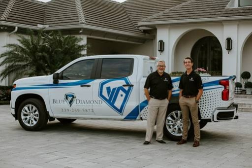 Young Naples Entrepreneur Expands Mobile Detailing Business to Include Luxury Garage & Home Solutions With New Business Partner and Private Equity Group