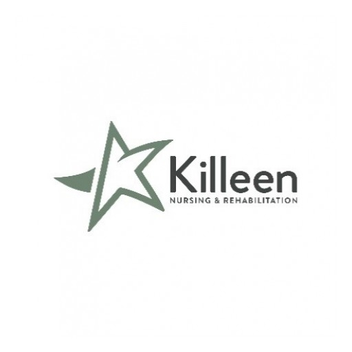 Killeen Nursing and Rehabilitation Hires Wendy Bell as New Administrator